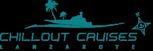Chilloutcruise Logo
